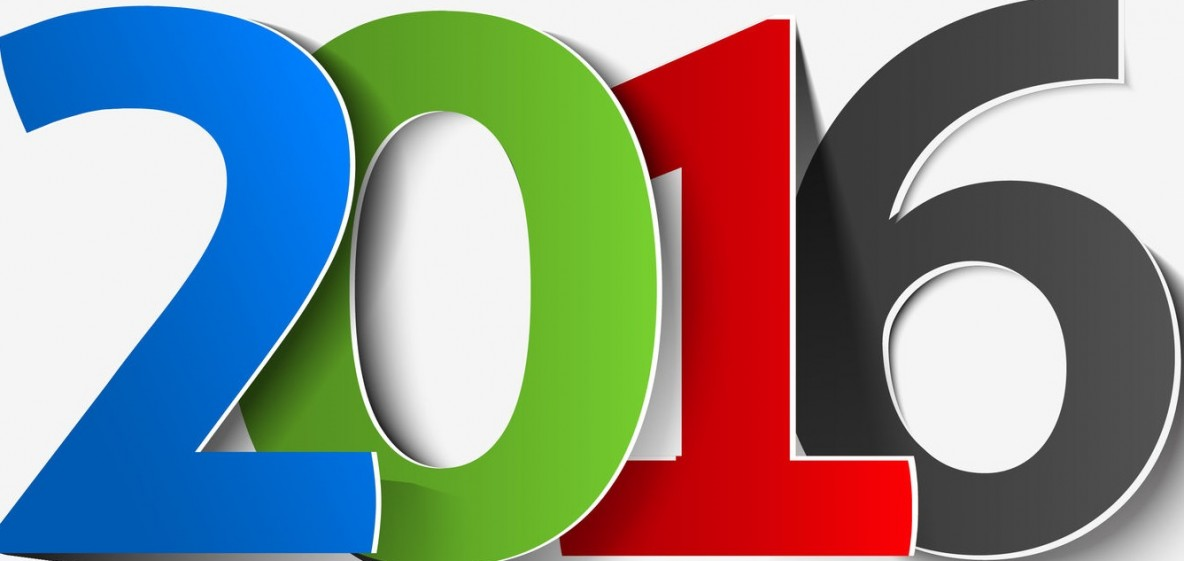 New Year's Resolutions Karp Fitness Vancouver